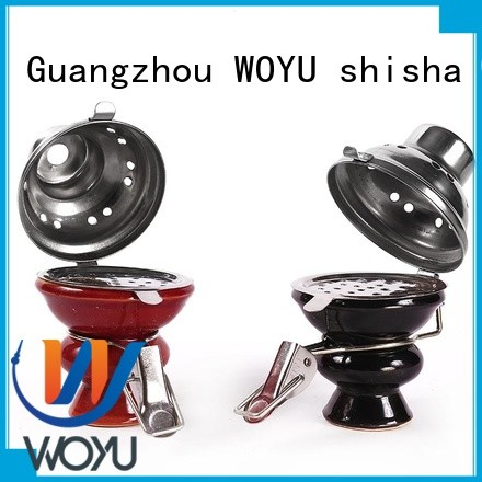custom wind cover manufacturer for wholesale