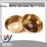 WOYU new shisha plate factory for sale