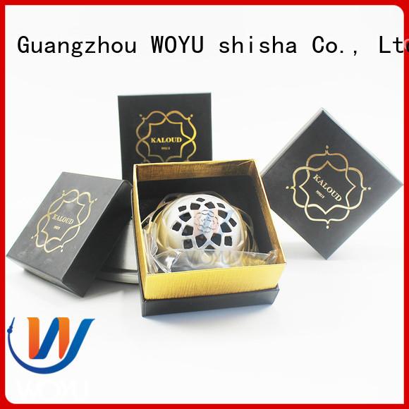 custom charcoal holder manufacturer for smoker