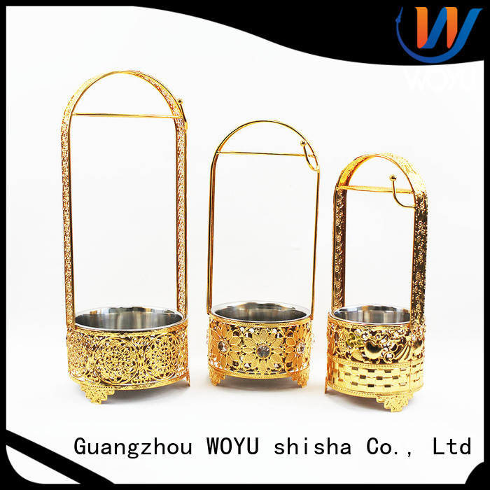 high quality charcoal basket supplier for wholesale