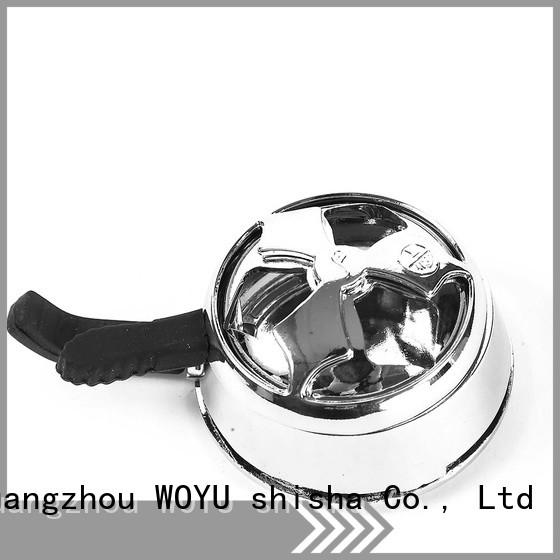 high standard coal holder brand for wholesale