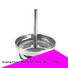 best-selling charcoal holder supplier for wholesale