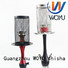 WOYU wind cover factory for wholesale