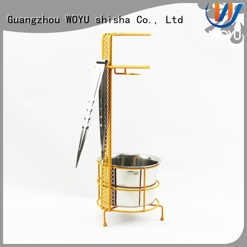 high quality charcoal basket manufacturer for smoker