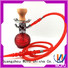 new zinc alloy shisha factory for sale