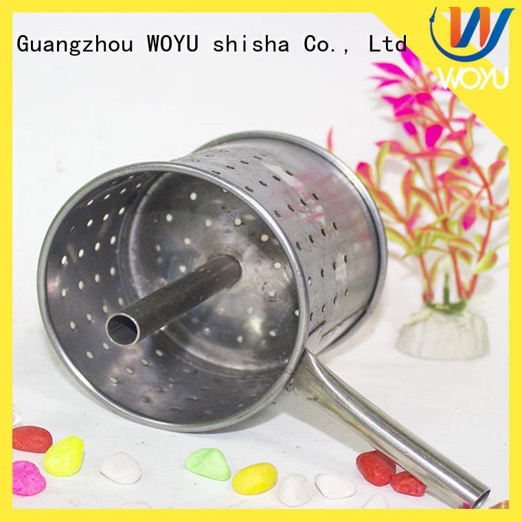 high quality charcoal holder supplier for wholesale