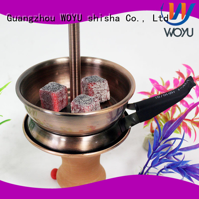 custom charcoal holder factory for smoker