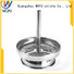high quality charcoal holder factory for importer