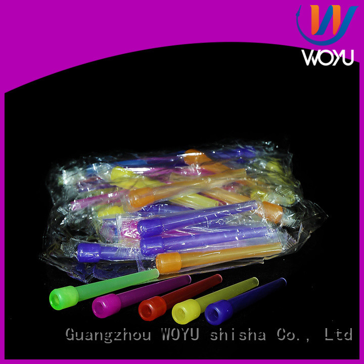 high quality smoke accesories manufacturer for wholesale