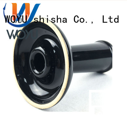 new shisha bowl products for wholesale