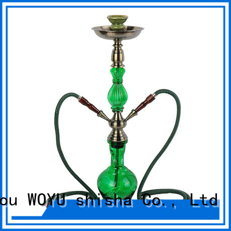 best-selling iron shisha brand for pastime