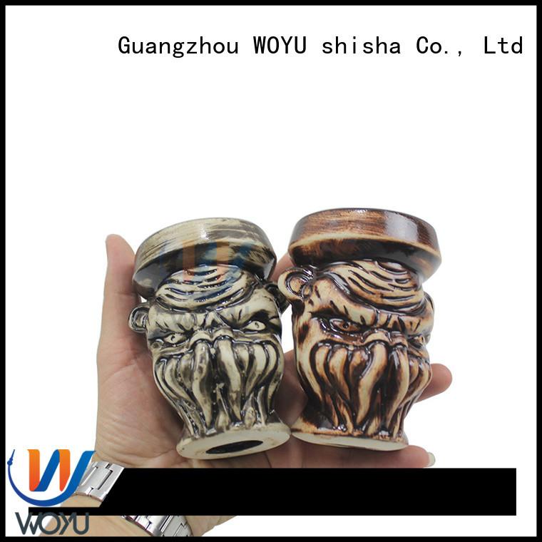 new shisha bowl products for smoker
