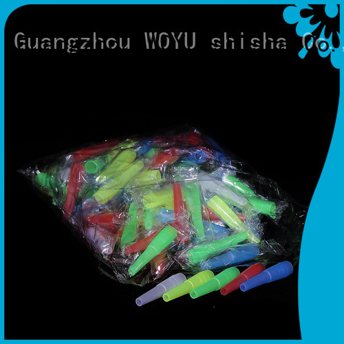WOYU stable supply smoke accesories factory for wholesale