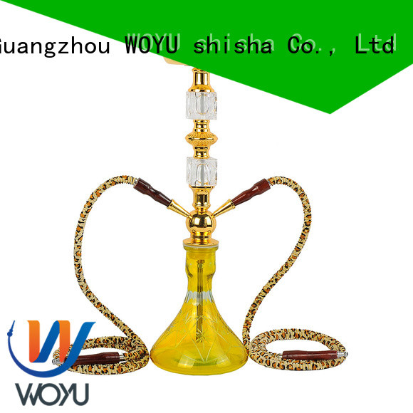 new iron shisha manufacturer for smoker