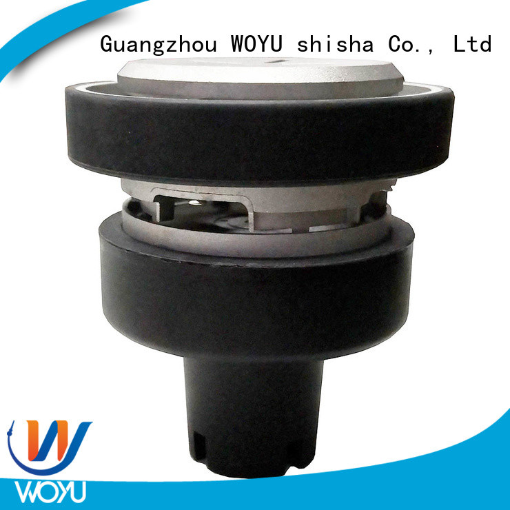 WOYU new coal holder factory for wholesale