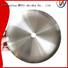 WOYU shisha plate supplier for wholesale