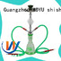 WOYU iron shisha manufacturer for pastime