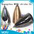 WOYU custom wind cover factory for sale