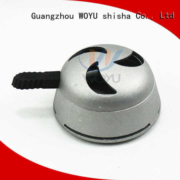 cheap charcoal holder brand for wholesale