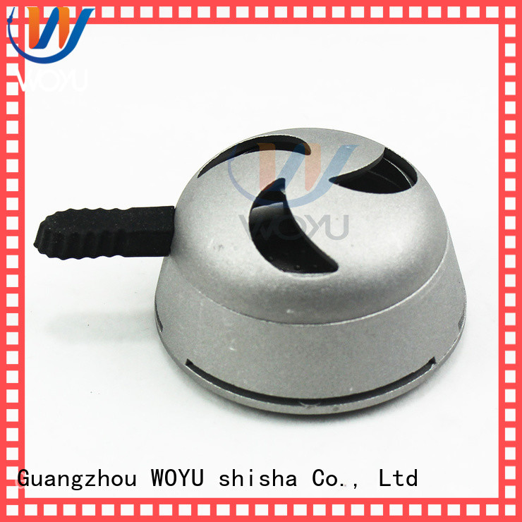 new coal holder manufacturer for importer