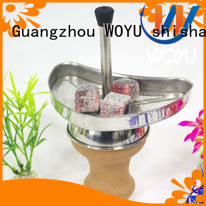 high quality charcoal holder supplier for importer