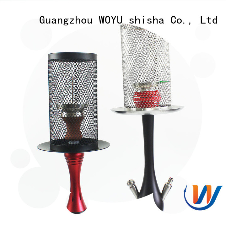 new wind cover factory for sale