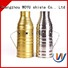 WOYU wind cover supplier for wholesale