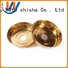 WOYU shisha plate factory for sale