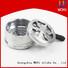 WOYU custom charcoal holder manufacturer for smoker
