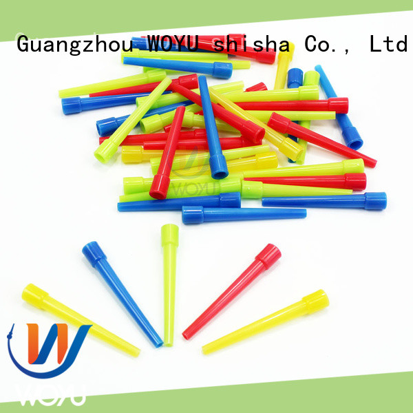 WOYU smoke accesories manufacturer for sale