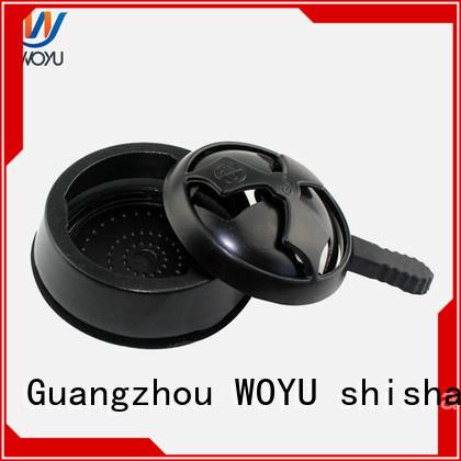 best-selling charcoal holder manufacturer for importer