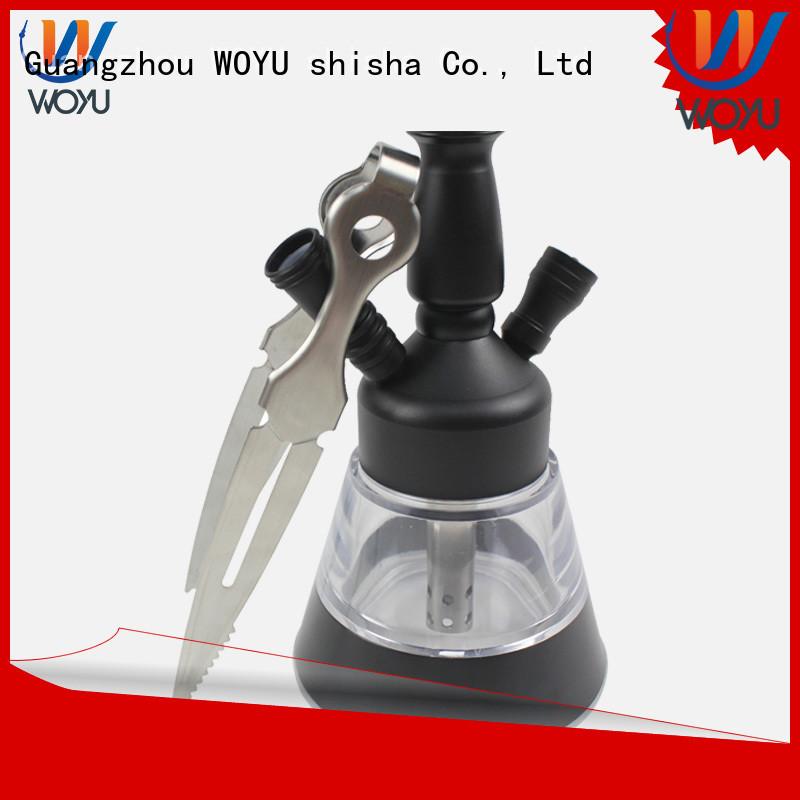 new shisha tong manufacturer for sale