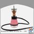 WOYU high quality silicone shisha supplier for smoking
