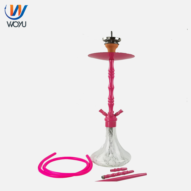 personalized zinc alloy shisha manufacturer for b2b-2