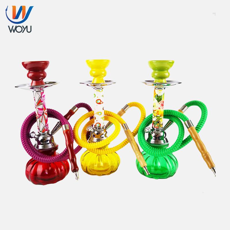 high standard iron shisha wholesale-2