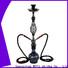 WOYU cheap iron shisha supplier for smoking