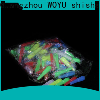 WOYU smoke accesories supplier for smoker