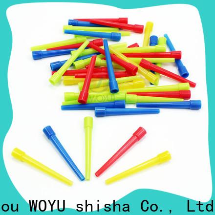 WOYU smoke accesories manufacturer for smoker