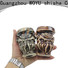 WOYU traditional style electronic hookah bowl kaufen for travelers