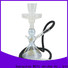 best-selling glass shisha brand for smoking