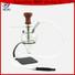 WOYU 100% quality glass shisha brand for smoking