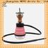 WOYU stable supply silicone shisha manufacturer for smoking