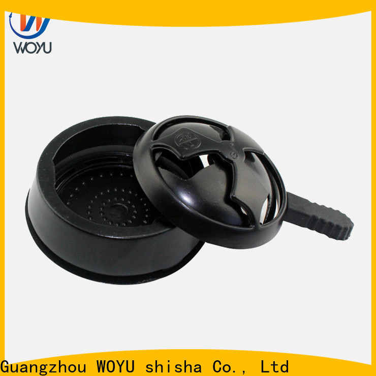 high standard coal holder manufacturer for wholesale