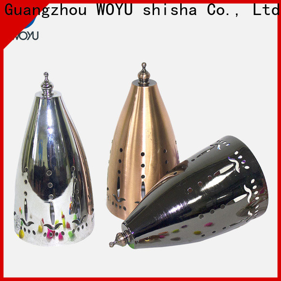 WOYU wind cover brand for smoker