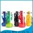 WOYU stable supply silicone shisha brand for smoking