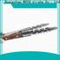 WOYU inexpensive coal tong manufacturer for smoker