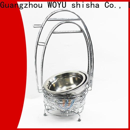 cheap charcoal basket manufacturer for smoker