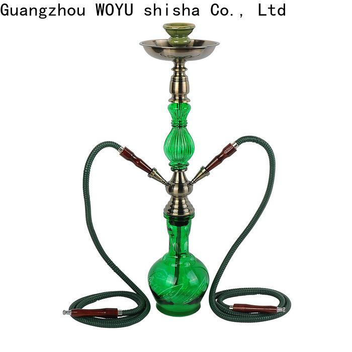 best-selling iron shisha brand for smoker