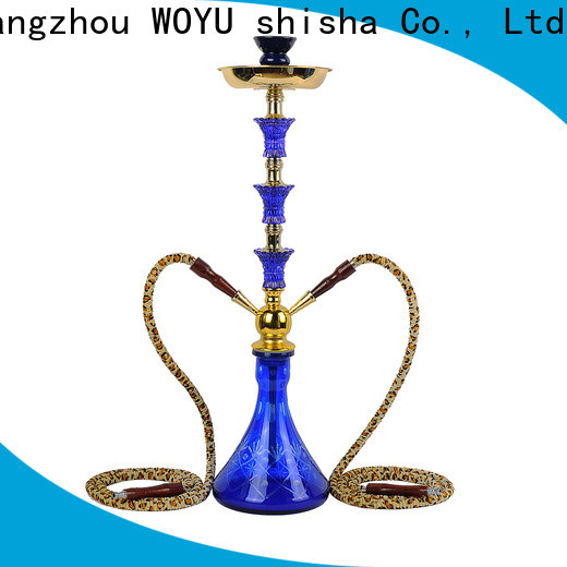 cheap iron shisha brand for smoking
