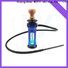 WOYU buy cheap acrylic shisha wholesale for smoker